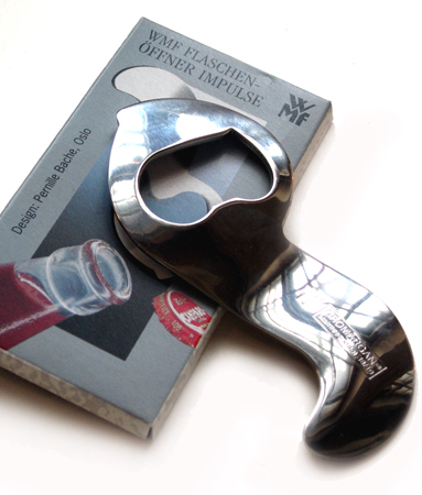 WMF Flaske åpner/ bottle opener
