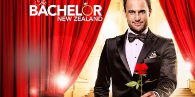 The Bachelor NZ – Season 02 (2016)