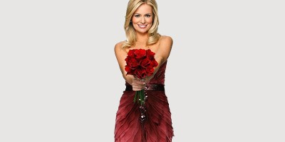 The Bachelorette – Season 08 (2012)