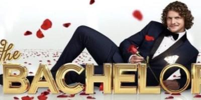 The Bachelor Australia – Season 06 (2018)
