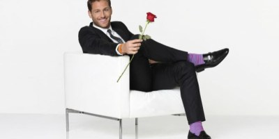 The Bachelor – Season 18 (2014)