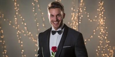 The Bachelor South Africa – Season 01 (2019)