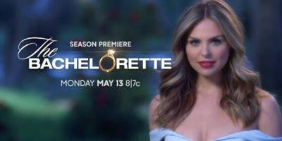 The Bachelorette – Season 15 (2019)