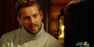 Nick Viall – Birthday Special