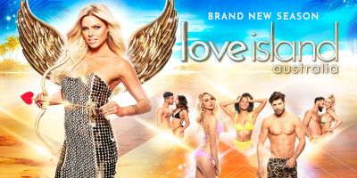 Love Island Australia – Season 02 (2019)