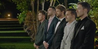 Episode 29 (Bachelorette NZ S01E29)