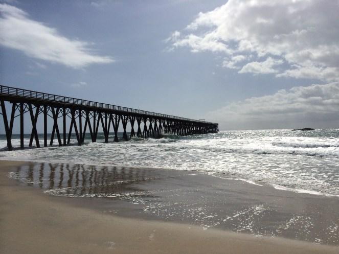 beach, playa, rosarito, mexico, vacation, travel