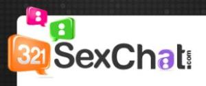 321sex chat
