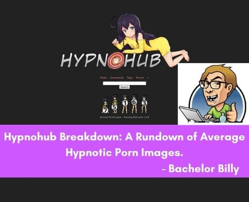 Hypnohub reviews