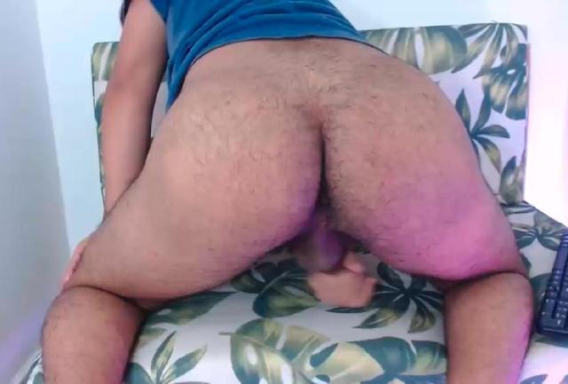 Weirdo porn cams