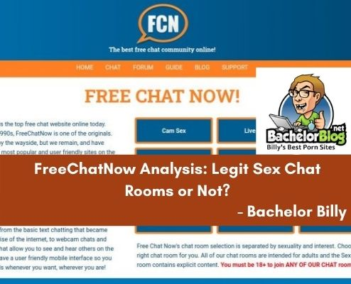 Freechatnow reviews
