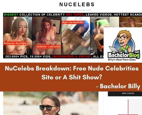 Nucelebs.com reviews
