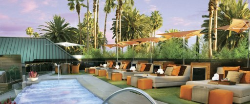 bare-pool