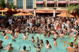 tao-beach-club