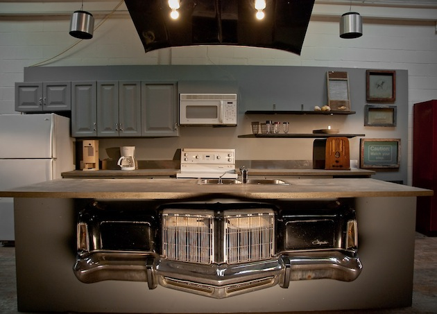 Bachelor Pad Kitchen Essentials and Ideas  Bachelor on a