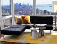 Bachelor Pad Living Room Essentials and Ideas - Bachelor ...