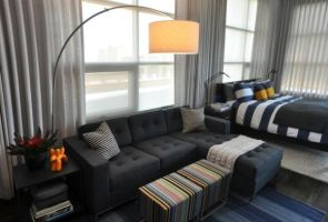 Bachelor Pad Design Ideas, Essentials and Tips   Bachelor ...