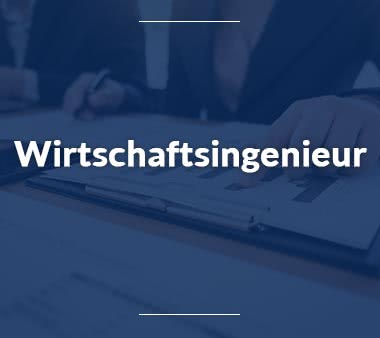 INNENARCHITEKT ~ Definition | Gehalt | Aktuelle Jobs