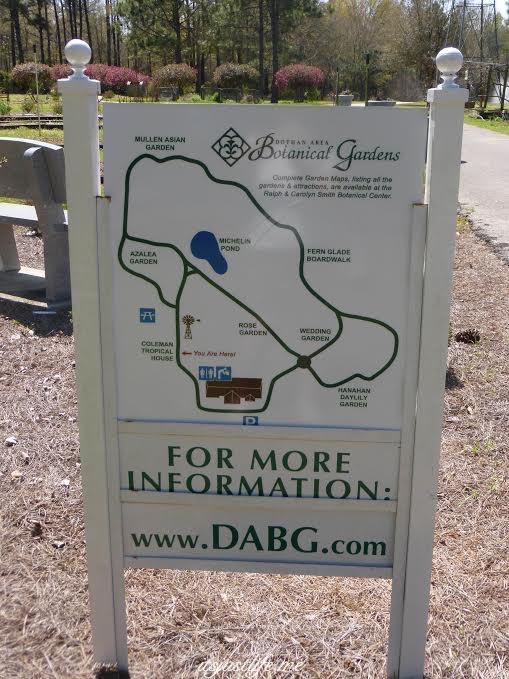 DAGB9