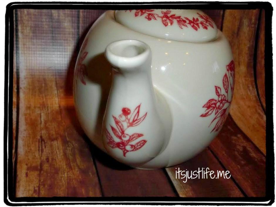 bird teapot2