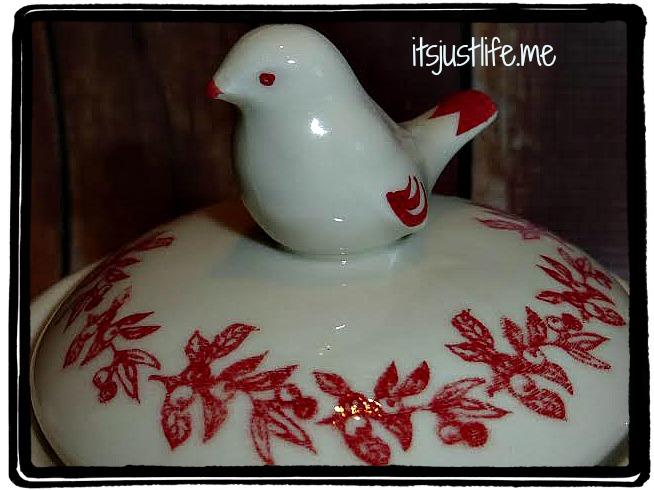 birdteapot3