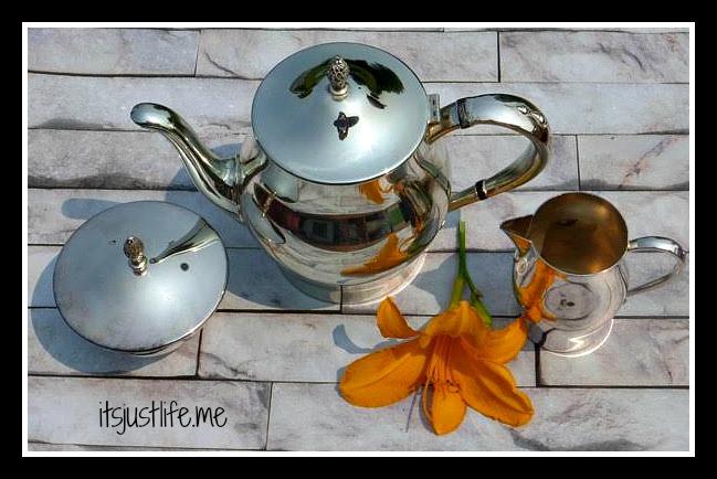 silverteapot2