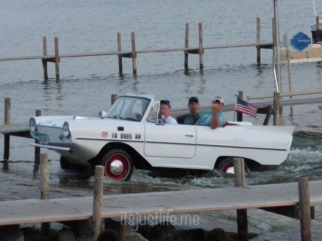 toyboata