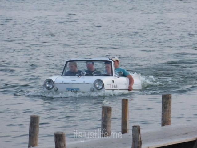 toyboata2