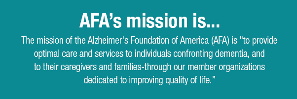ALZFDN-MissionStatement