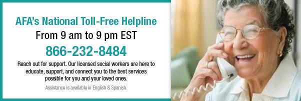 HelplineMarketFlyer-wide-banner
