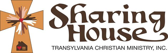 Image from Sharing House -Transylvania Christian Ministry