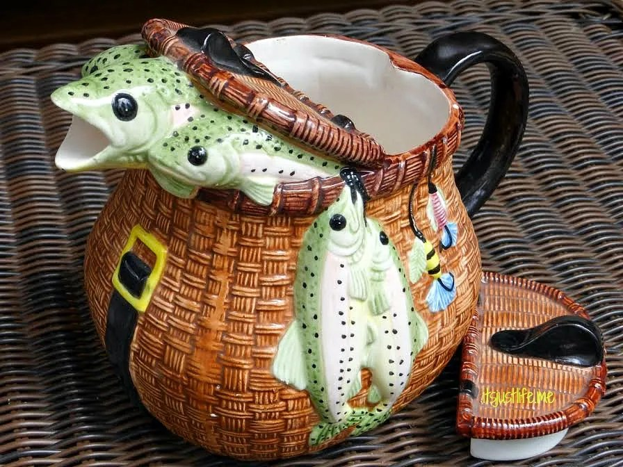 fishing teapot3