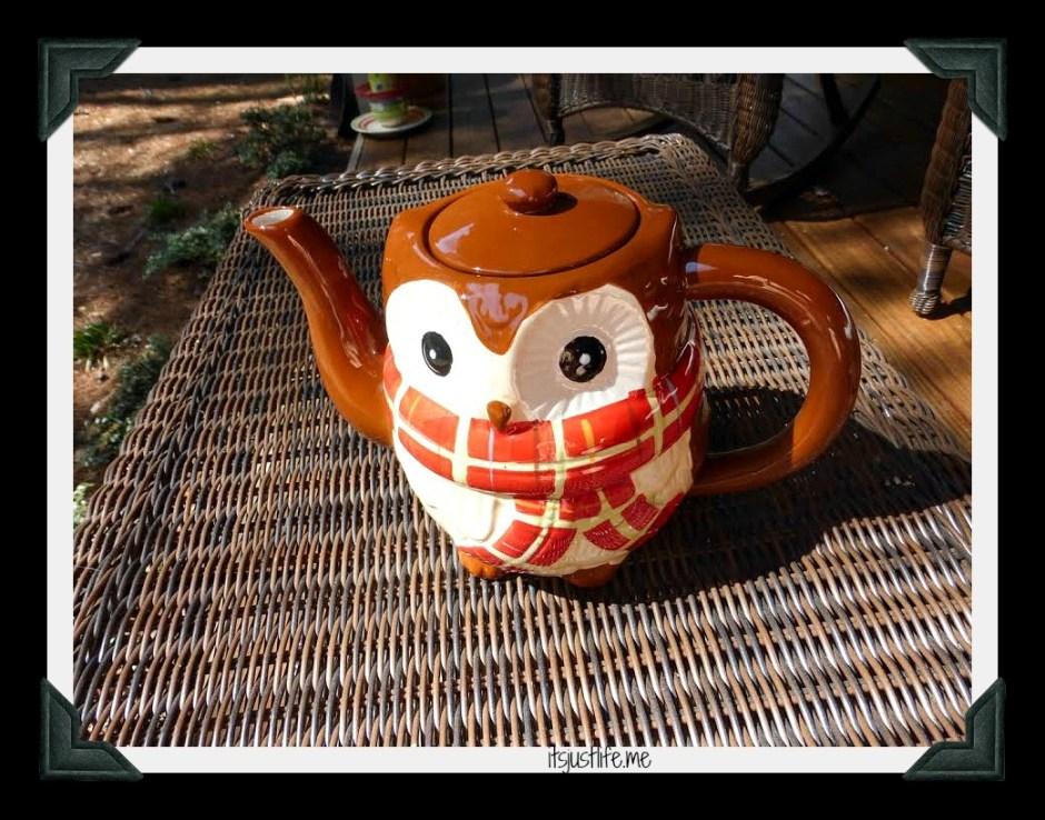 owl teapot3
