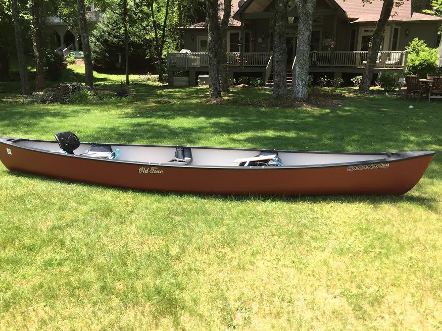 canoe9