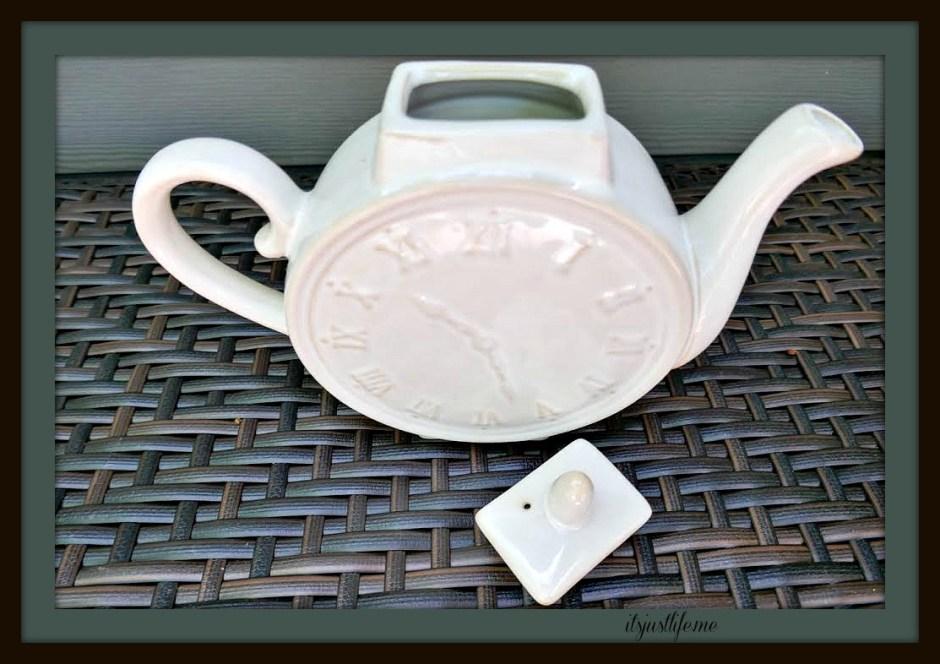 teapot2