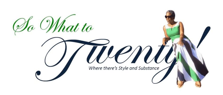 Logo credit - Glenda Harrison