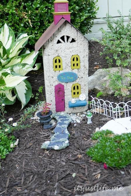 fairy garden 20