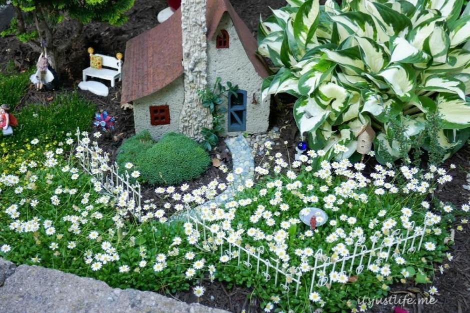 fairy garden 21