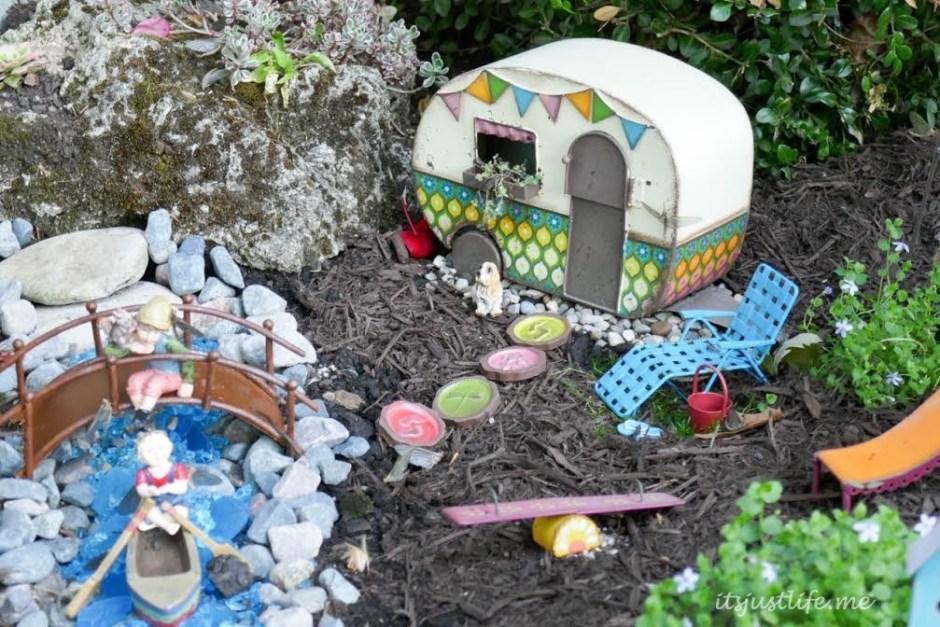 fairy garden 23