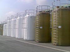 Kiểm soát dư lượng hoá chất bảo vệ thực vật – Con đường bền vững cho xuất khẩu nông sản tại Việt Nam