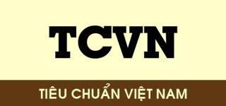Danh mục một số tiêu chuẩn Việt Nam về an toàn, bảo quản và vận chuyển hóa chất