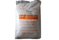 Magnesium sulphate MnSO4