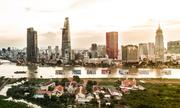 a tb m and a 8842 1570502025 180x108jpg - Nhà đầu tư Hàn Quốc chuộng bất động sản Việt Nam