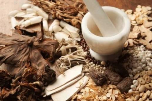 Các loại thuốc Đông Y điều trị viêm niệu đạo