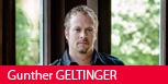 Gunther Geltinger (Bild: Tobias Bohm)