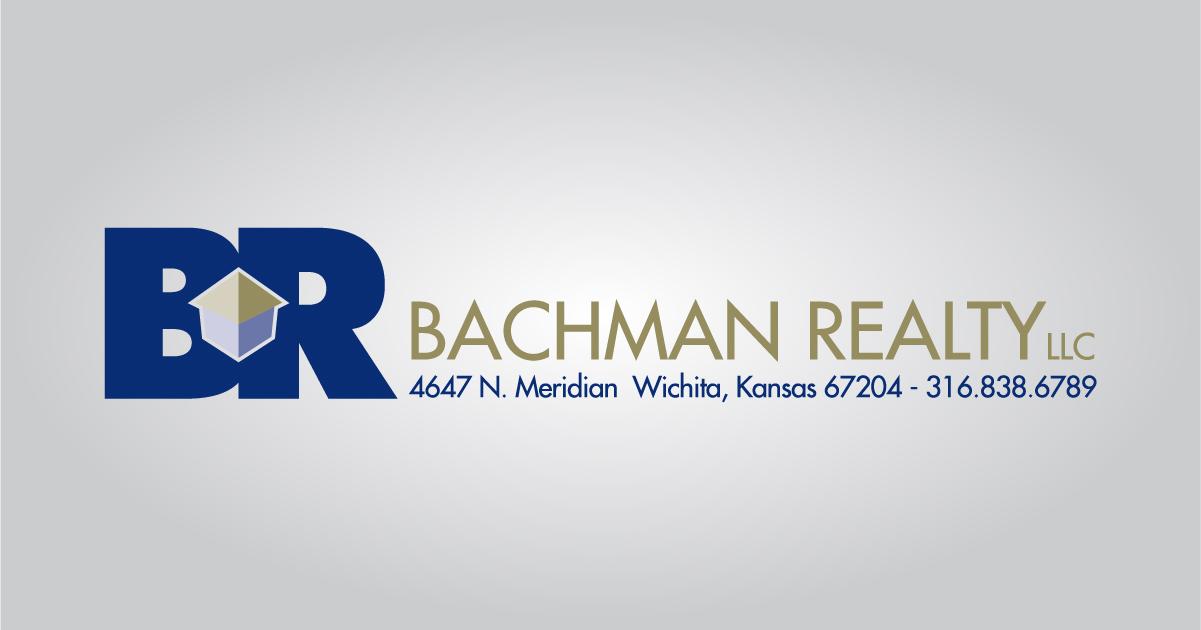kurt bachman homes bachman realty