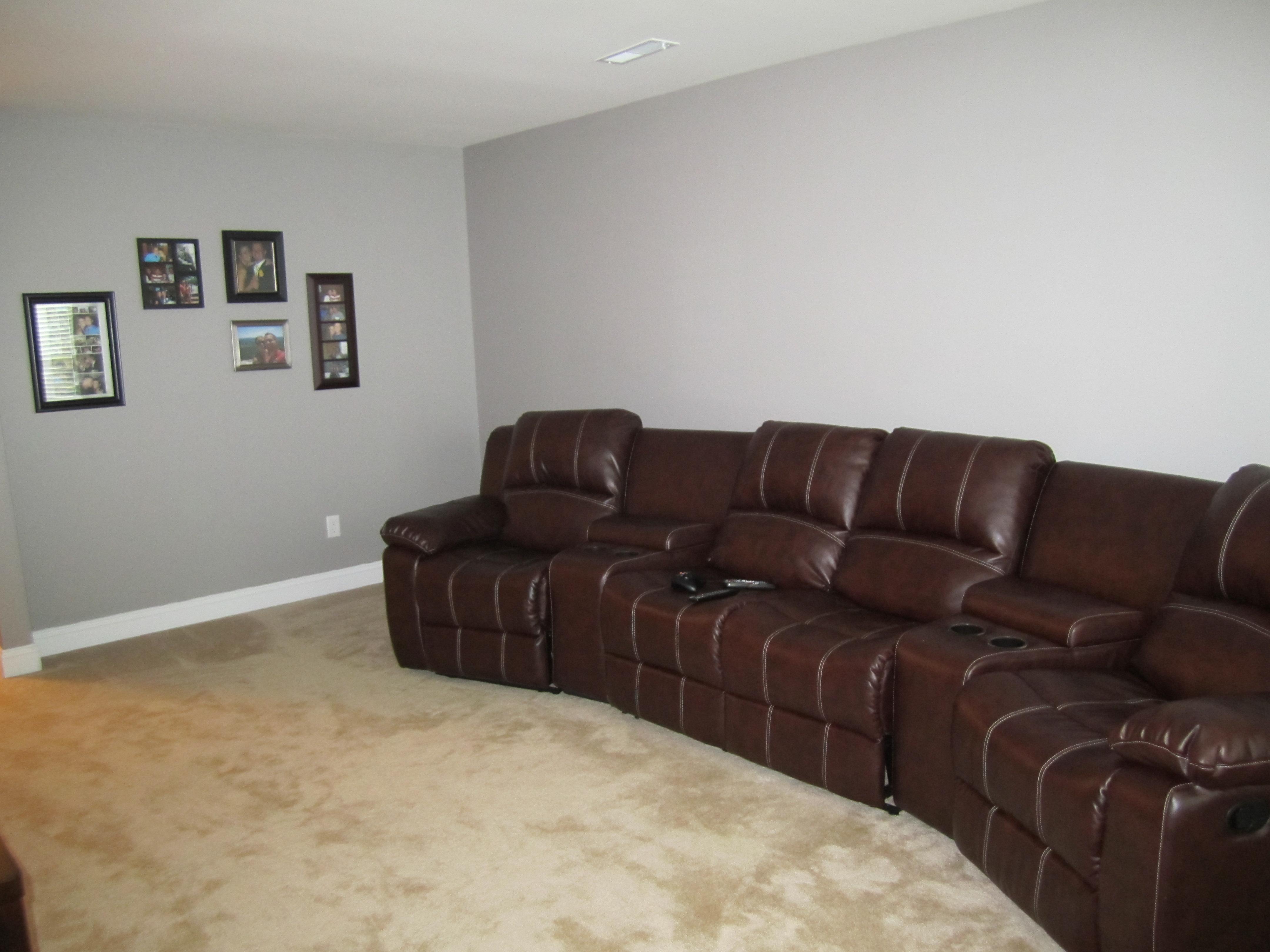 4 person reclining sofa legs menards june | 2012 bachsbythebeach