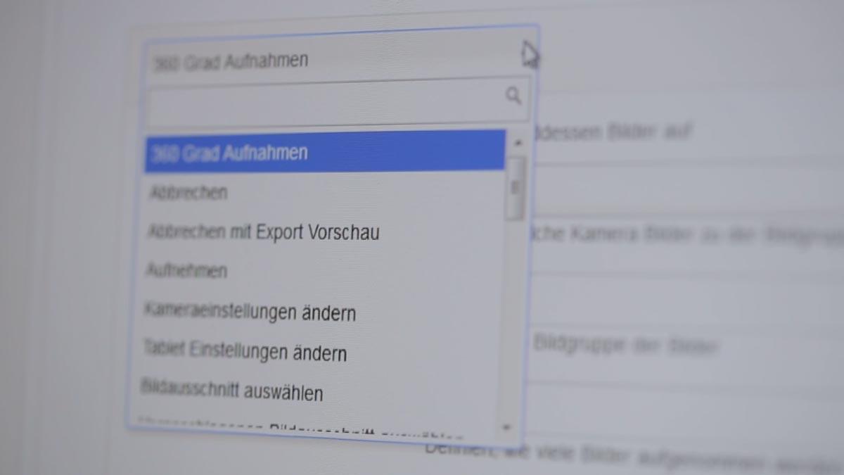 software-slide-3