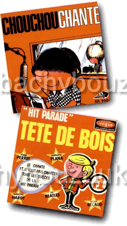 Age Tendre Et Tête De Bois : tendre, tête, TENDRE
