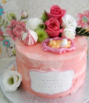 Baby cakes 9 Tartas & Pasteles